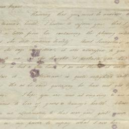 Document, 1801 May 15