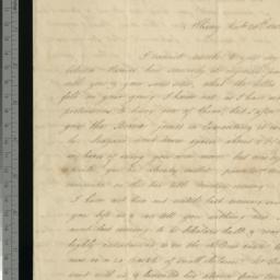 Document, 1800 November 20