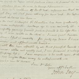 Document, 1806 June 12