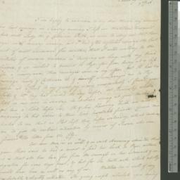 Document, 1811 December 10