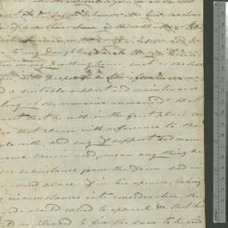 Document, 1802 August 10