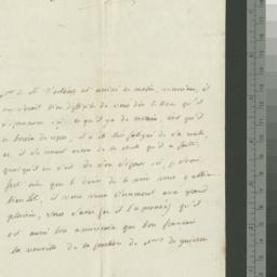 Document, 1780 August 02