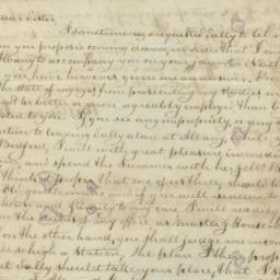 Document, 1805 May 17