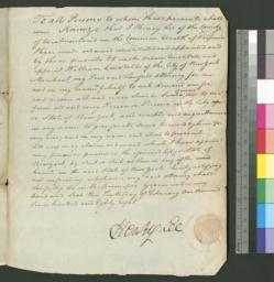 apt://columbia.edu/columbia.jay/data/jjcolor/90490/90490001.tif
