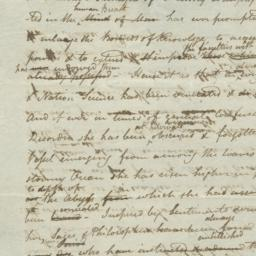 Document, 1798 July 24