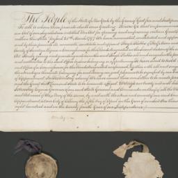 Document, 1800 April 05