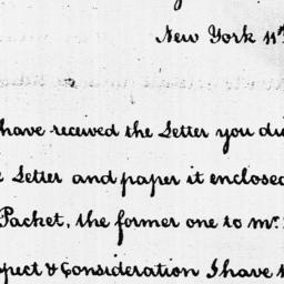 Document, 1787 September 11