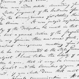 Document, 1797 n.d.