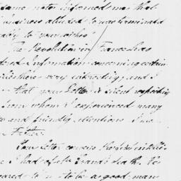 Document, 1794 August 26