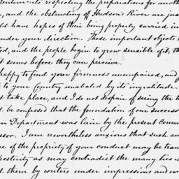 Document, 1777 December 11